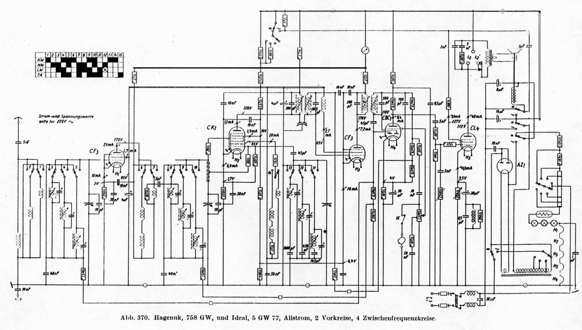 Großartig 110v Ausgangs Schaltplan Bilder - Der Schaltplan ...