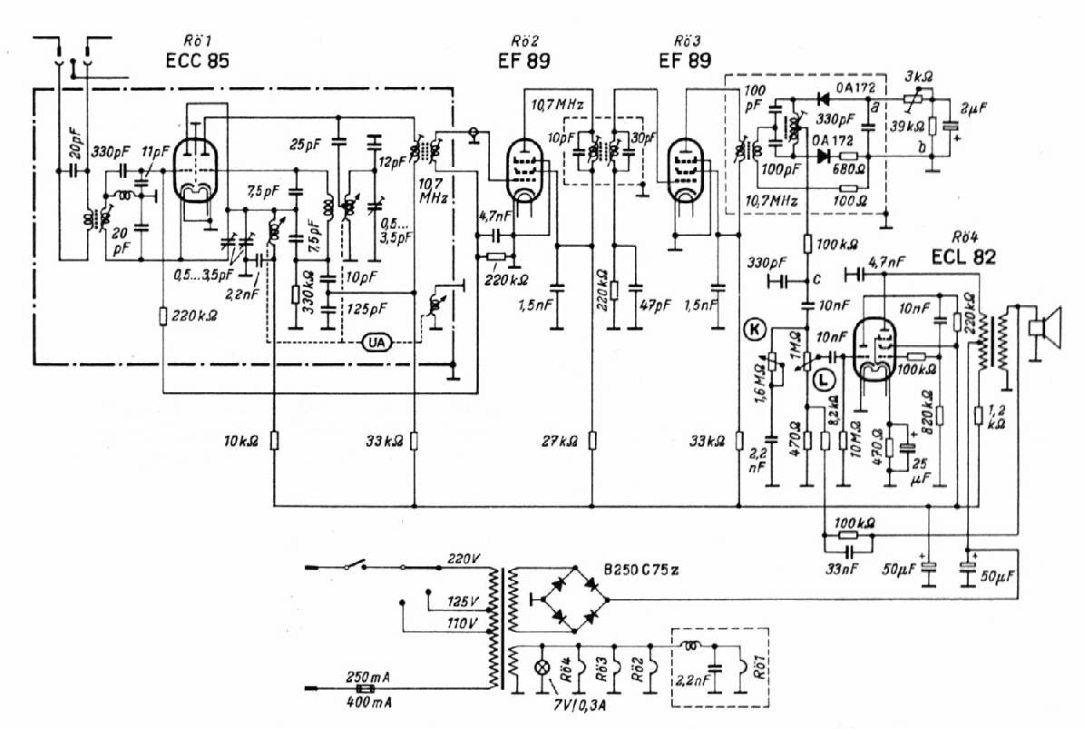 Rosetta Stone as well Inductors And Inductance moreover Viewtopic as well Viewtopic further Rca. on antique radio schematics